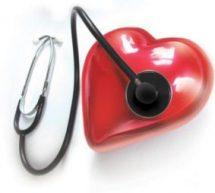 Στο 4ο ΓΕΛ ενημερώθηκαν για την επανεκκίνηση καρδιάς