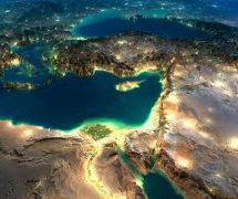 Παντοδύναμος ο Ερντογάν, ανήσυχη η Ευρώπη