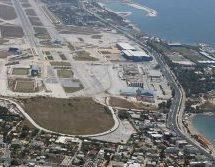 Ελληνικό: Νέα προσφυγή του Συλλόγου Ελλήνων Αρχαιολόγων