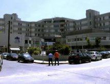 Επτά φύλακες θα προσλάβει το Γενικό Νοσοκομείο Τρικάλων