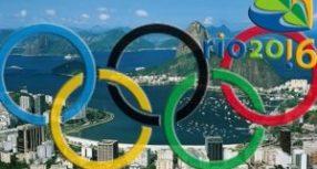 Απίστευτο: Συνέλαβαν όλη την Ολυμπιακή ομάδα της Ζιμπάμπουε επειδή δεν έφερε ούτε ένα μετάλλιο από το Ρίο