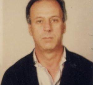 Απεβίωσε ο Νικόλαος Νταβάρας