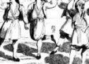 Ο ετήσιος χορός του Συλλόγου Ηπειρωτών Νομού Τρικάλων