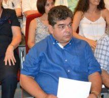 Νέα πρωτοβουλία της διοίκησης του νοσοκομείου Τρικάλων