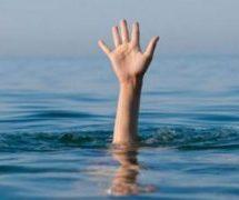 32χρονος Σοφαδίτης πνίγηκε στον Πλαταμώνα