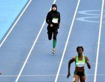 Αναβάλλονται οι Ολυμπιακοί Αγώνες του Τόκιο