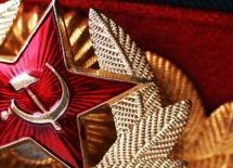 Έρευνα σε 11 χώρες: Επί Σοβιετικής Ένωσης η ζωή ήταν καλύτερη