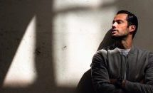 «Greece by Drone»: Ο Tρικαλινός ταλαντούχος φωτογράφος Κώστας Σπαθής μιλάει για το λεύκωμα