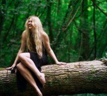 Σαρώνει το διαδίκτυο η Τρικαλινή φωτογράφος