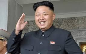 Κιμ Γιονγκ Ουν: Ολη η επικράτεια των ΗΠΑ βρίσκεται εντός εμβέλειας των πυραύλων μας