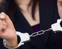 Μπήκαν σε σπίτι 39χρονου και έκλεψαν χρυσά δαχτυλίδια