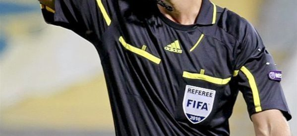 Super League: Με ξένους διαιτητές τα ντέρμπι της επόμενης σεζόν!