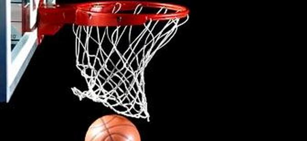 Πρωταθλητές στο μπάσκετ οι Τρικαλινοί Αστυνομικοί