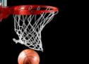 Basket αγάπης το Σάββατο στα Τρίκαλα