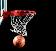 Μπάσκετ: Στα Τρίκαλα ο Άπλμπι