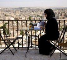 Έτσι ήταν το Χαλέπι… πριν την λαίλαπα του πολέμου: Τα ευτυχισμένα πρόσωπα μιας καθημερινότητας που έγινε εφιάλτης