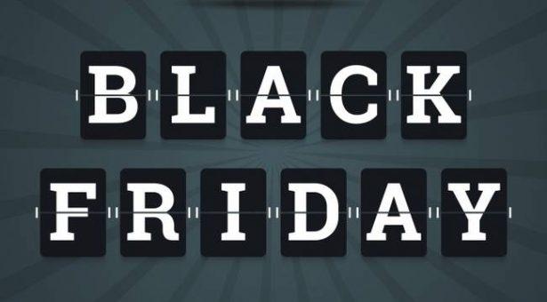 Τρίκαλα – Στα «κάγκελα» ο εμπορικός κόσμος : Από το «Ποτέ την Κυριακή», στο ποτέ «Μαύρη Παρασκευή» – Ενθαρρύνει ο Εμπορικός Σύλλογος τη συμμετοχή στην black friday