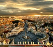 Die Welt: H ιταλική κρίση χρέους θα κάνει την ελληνική να μοιάζει παιχνιδάκι
