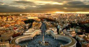 Ραγδαίες πολιτικές εξελίξεις στην Ιταλία μετά το δημοψήφισμα Ρέντσι:  έχασα, παραιτούμαι