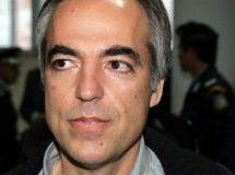 Γ.Ν Λαμίας – Κουφοντίνας: «Κινδυνεύει να πεθάνει τα επόμενα δύο 24ωρα» λέει ο γιατρός του