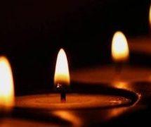«Έφυγε» στα 62 της η Στέλλα Κίτσιου-Παλάτου