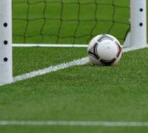 Επιτέλους… καλή μπάλα και νίκη για τον ΑΟ Τρίκαλα