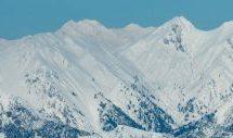 Άλπεις: Αγνοούμενοι από το 1942 βρέθηκαν νεκροί σε παγετώνα