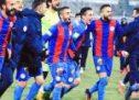'Έκτη σερί νίκη για ΑΟΤ που νίκησε και την πρωτοπόρο ΛΑΜΙΑ με 1-0