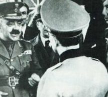Tρίκαλα – Ερώτηση του ΣΥΡΙΖΑ για το ομώνυμο στρατόπεδο: Στο προσκήνιο η σκοτεινή ιστορία του στρατηγού Καβράκου