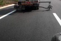 Βελτίωση δρόμων
