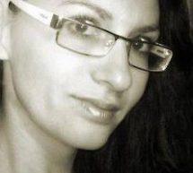 «Ποιήματα που γράψαμε μαζί»… με την Ελένη Αλεξίου