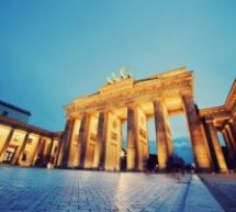 Σωτήρης Χατζηγάκης : Πώς η Γερμανία «υπέταξε» την Ευρώπη