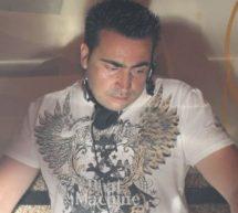 Ο καλυτερος DJ !!!!