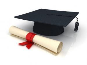Βραβεύονται αριστούχοι Τρικαλινοί μαθητές