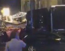 Γερμανία: Νεκρός ο μακελάρης του Βερολίνου σε ανταλλαγή πυροβολισμών στο Μιλάνο