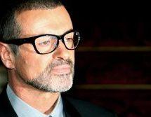 Σοκ στο παγκόσμιο καλλιτεχνικό στερέωμα – Τζόρτζ Μάικλ: Πέθανε στα 53 του ο διάσημος τραγουδιστής