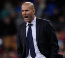 Αυτόν τον Έλληνα ποδοσφαιριστή θέλει σαν τρελός ο Ζιντάν στη Ρεάλ Μαδρίτης