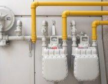 «Άναψαν» τα αίματα για τα δίκτυα φυσικού αερίου