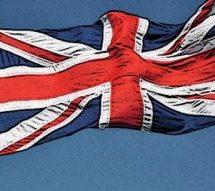 Το Βρετανικό Στοίχημα