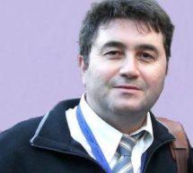 Στο «εκτροφείο»…. υποψηφίων βουλευτών ο Βασίλης Αναγνωστόπουλος