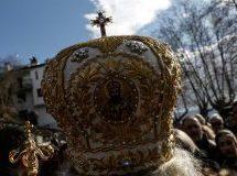 Θαύμα: Δάκρυσαν οι φορολογικοί έλεγχοι στο Άγιο Όρος