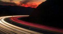 Προχωρούν οδικά έργα στο νομό Τρικάλων – Αυτοψία από τον περιφερειάρχη