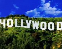 Tρικαλινοί με την «Καραγκούνα» στο Hollywood