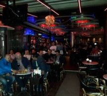 Et toi Cafe Wine Bar  – Τo  κορυφαίo στέκι στα Τρίκαλα για ποιοτικό καφέ