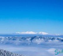 Snow Leopard Day 4-5/2/2017 – Η εκδήλωση ορειβατικού σκι που έγινε θεσμός… ταξιδεύει φέτος στην καρδιά της Πίνδου.