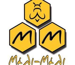 Τρικαλινό Meli Meli