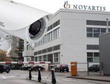 Οι κρυφές κάμερες στα γραφεία της Novartis «καίνε» 4 υπουργούς!