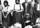Τρίκαλα –  «Μια φορά και έναν καιρό στην παλιά πόλη »