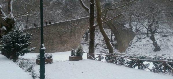 Κλειστά τα σχολεία σήμερα στον Δήμο Πύλης