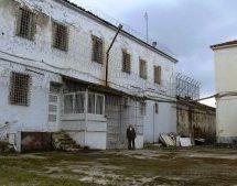 Tρίκαλα – «Στα τέλη του 19ου αιώνα καταστράφηκε ένα μνημείο για να γίνει μια φυλακή και στις αρχές του 21ου αιώνα καταστράφηκε μια φυλακή για να γίνει ένα μνημείο»